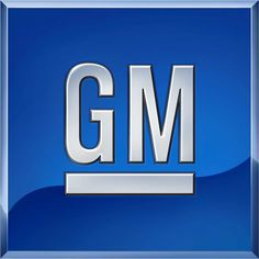 General Motors has unveiled a new $200 million stamping plant that brought 200 new jobs to  Arlington, Texas and will save the company an estimated $40 million on shipping costs. #GM   #Employment   #Arlington