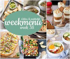 Tacos, Mexican, Risotto, Ethnic Recipes, Food, Mushroom, Seeds, Essen, Yemek