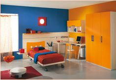 Kids-Rooms-Decorating-Ideas.jpg 480×333 pixels