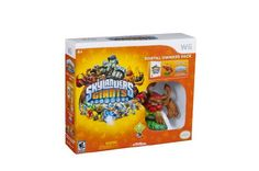 Review Discount Skylanders Giants Portal Owner Pack