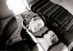 Edouard Boubat - http://www.iphotocentral.com/Photos/VintageWorks_Images/Full/12810Boubat.jpg