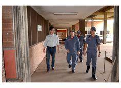 Cássio busca recursos para nova sede dos Bombeiros http://www.passosmgonline.com/index.php/2014-01-22-23-07-47/geral/4203-cassio-busca-recursos-para-nova-sede-dos-bombeiros