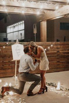 Wedding Goals, Our Wedding, Dream Wedding, Wedding Stuff, Cute Relationship Goals, Cute Relationships, Cute Couples Goals, Couple Goals, Wedding Couples