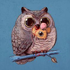 xx-illustrations-dadorables-animaux-assoiffes-de-sang-9