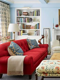 Red Couch Living Room Ideas Simple In Living Room Design Furniture  Decorating With Red Couch Living Room Ideas Design Inspiration
