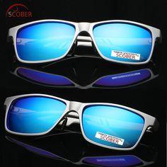 fa32d247eb 42 Best PRESCRIPTION Polarized sunglasses (myopia short sight ...