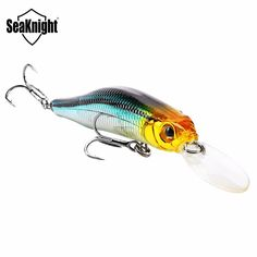 7PCS Jig Head Soft Fishing Lures Silicone Wobblers Bass Bait Fishing Jigs Trout