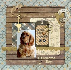 Scrapbook Layouts Images, Scrapbook Layouts Vacation and Pics of Scrapbook Layout Templates Free. Dog Scrapbook Layouts, Album Scrapbook, Baby Scrapbook Pages, Scrapbook Designs, Scrapbook Sketches, Scrapbook Paper Crafts, Scrapbook Quotes, Cute Scrapbooks, Mini Albums
