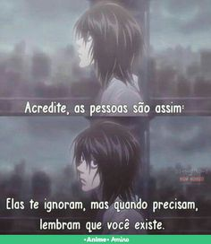 Verdade nua e crua. Tired Of Being Alone, Death Note L, Giving Up On Life, L Lawliet, Otaku Meme, My Heart Hurts, Chroma Key, Worst Day, Sad Life