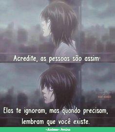 Giving Up On Life, Death Note L, A Love So Beautiful, Otaku Meme, My Heart Hurts, Sad Life, Nerd, Anti Social, Funny Love
