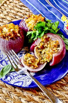 roasted red onions roasted red onions side item roasted red onions ...