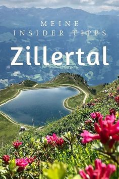 Zillertal Holidays in the ZILLERTAL in Tyrol, 15 km from the Tyrolean Karwendel Reisen In Europa, Winter Holidays, Drinking Water, Mother Nature, Over The Years, Photos, Travel Destinations, How To Plan, Outdoor