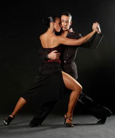 Tango Argentina Culture, Dance Art, Tango, Gym Men, My Love, Image, Couple, My Boo