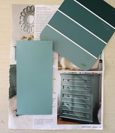 mermaid's net by behr with french pale gold and silver sage for living room.