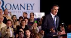 Romney wins handily in illinois.  Could this be the beginning of the end?
