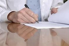 How to Prepare Your Healthcare Resume—for 2012.