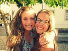 Summer feelings #friends