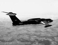 MARTIN YP6M-1