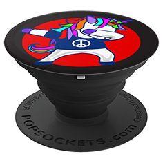 Dabbing Rainbow Unicorn - Hip Hop Dab For Peace Design - ... https://www.amazon.com/dp/B07DX3WJ9F/ref=cm_sw_r_pi_dp_U_x_svalBbZKB0NWY