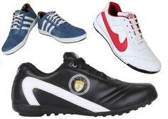 Flipkart Nexa Square Sport Shoes Sale Offer : Get 70% off on Nexa Square  Sport