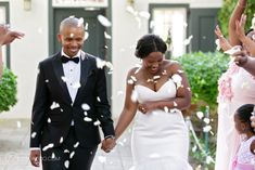 Wedding at Grande Provence – Franschhoek Party Venues, Wedding Venues, Confetti Photos, Dream Wedding, Wedding Day, Groom Getting Ready, Outdoor Ceremony, Couple Shoot, Provence