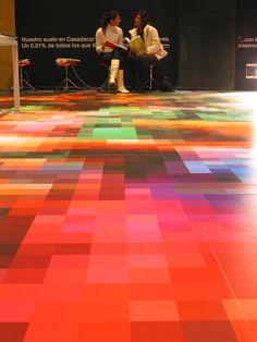 mactac-soignies-films-adhésifs-decoration-interieur-batiment-JT-5000-PF-6400-Paint-Shop-Floor-Ades-Ripollet-Spain-001