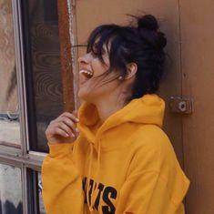 9 Camila Cabello Ideas Camila Cabello Fifth Harmony Camila And Lauren