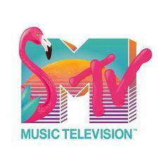 Back in the day.  #MTV #iWantMyMTV #1980s #80s #TheMidnight #MiamiVice #DonJohnson #MiamiBeach #InThe80s #Nostalgia #Retro #BackInTheDay #PhotoOfTheDay #tbt #PicOfTheDay #Instadaily #Amazing #Fashion #Palmtrees #RetroFuture #Computer #Vintage