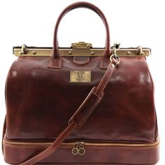 2ffc338467 37 Best TRAVELLER images | Leather purses, Leather bags, Leather ...