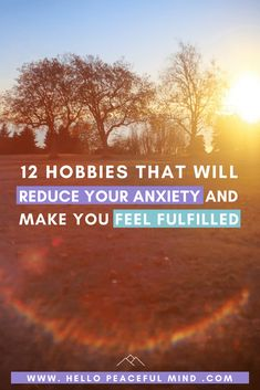 Work Stress Illustration anxiety causes thoughts.School Stress Relief Tips. Anxiety Tips, Anxiety Relief, Stress Relief, Anxiety Cure, Health Anxiety, Anxiety Remedies, Social Anxiety, Personal Development, Relationship Tips
