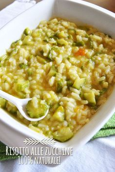 Asparagus Kombucha Risotto - The Food in my Beard Snack Recipes, Healthy Recipes, Snacks, Rice Pasta, Eat Your Heart Out, Risotto Recipes, Asparagus, Main Dishes, Good Food
