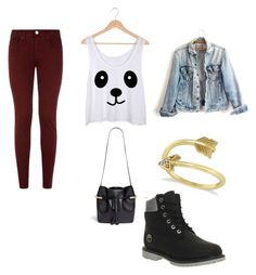 """""""Sin título #322"""" by criisastyles123 ❤ liked on Polyvore featuring art"""