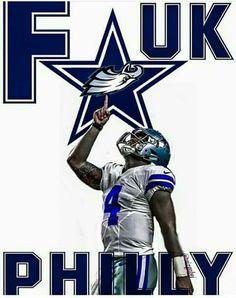 Dallas Cowboys History, Dallas Cowboys Quotes, Dallas Cowboys Pictures, Cowboy Pictures, Dallas Cowboys Football, Football Memes, Cowboys Eagles, Cowboys Vs, Cowboy Humor