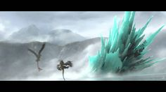 HOW TO TRAIN YOUR DRAGON 2 - Official Trailer<-----Oh my god its amazing