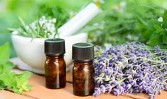 Learn the best essential oils for acne. Then make your own home remedies for acne with easy recipes. Essential Oils For Anxiety, Best Essential Oils, Home Remedies For Acne, Natural Remedies, Lavender Oil Uses, Health And Beauty, Health And Wellness, Health Tips