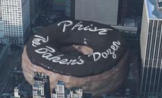 Phish is hosting thirteen live performances apart of their Baker's Dozen concert residency in Madison Square Garden.