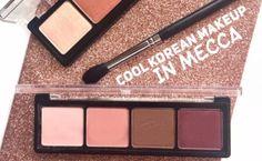 #chosungah22 #kpop #koreanbeauty #meccamaxima #makeup #bblogger #beauty