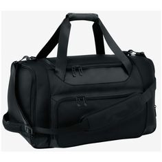 597a14a3ab Nike Departure III Duffle Bag One Size     You can find more details by  visiting the image link.