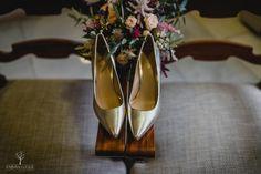 zapatos de novia, los mejores fotógrafos de boda en España, fotógrafos de boda en Córdoba.