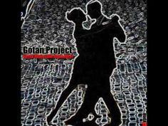 Gotan Project  - Santa Maria - Tango