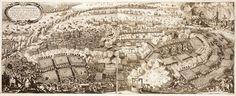 lossy-page1-1000px-Dankaerts-Historis-9360.tif.jpg (1000×408) battle of Lutzen 1632.