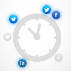 How to Find Your Best Time to Tweet: The 4 Most Accurate Methods #TwitterTips