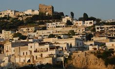 The Think Puglia guide to all that's best about Puglia, Italy