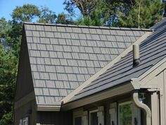 44 Best Metal Roof Ideas Images On Pinterest In 2018