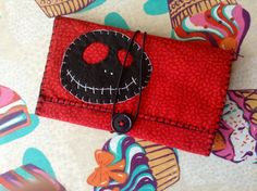 Pitillera coco Coco, Coin Purse, Wallet, Purses, Cigarette Case, Handbags, Coin Purses, Handmade Purses, Wallets