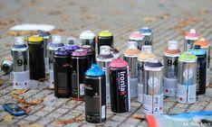 ironlak aerosoles buenos aires montana 94 graffiti spray cans buenosairesstreetart.com