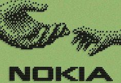 na is a social platform for creative and collaborative research. Wallpaper Computer, Vaporwave Fashion, Vaporwave Art, Retro Aesthetic, Cultura Pop, Aesthetic Pictures, Pixel Art, Pokemon, Colours