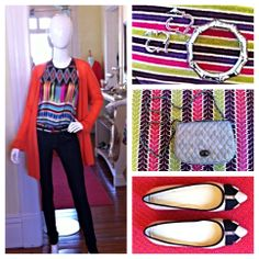 #ootd #monkeesoflex #minnierose #joyjoy #SOLD #Fornash #urbanexpressions #IvankaTrump #sale #shopmonkees