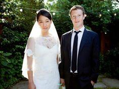Mark Zuckerberg e esposa doam US$ 25 milhões para luta contra o ebola http://angorussia.com/bemestar/mark-zuckerberg-e-esposa-doam-us-25-milhoes-para-luta-contra-o-ebola/