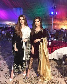 Ways to wear velvet Pakistani Formal Dresses, Pakistani Wedding Outfits, Nikkah Dress, Indian Dresses, Indian Outfits, Bengali Wedding, Ethnic Fashion, Asian Fashion, Colorful Fashion